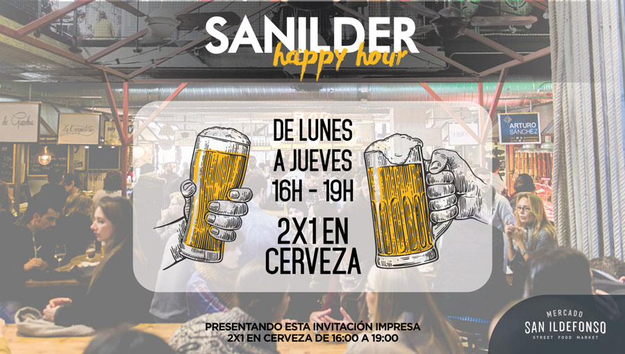 Happy-hour-invitacion