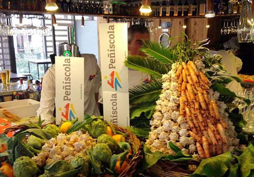 peniscola-ciudad-presentacion-productos-mercados