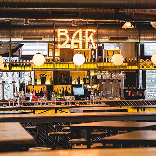 barra1-mercado-de-san-ildefonso