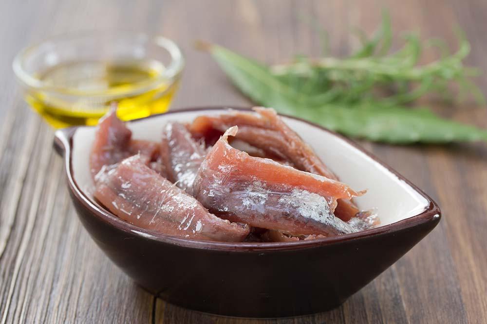 anchoas-bocarte-mercado-de-san-ildefonso-bayontin-gastronomia