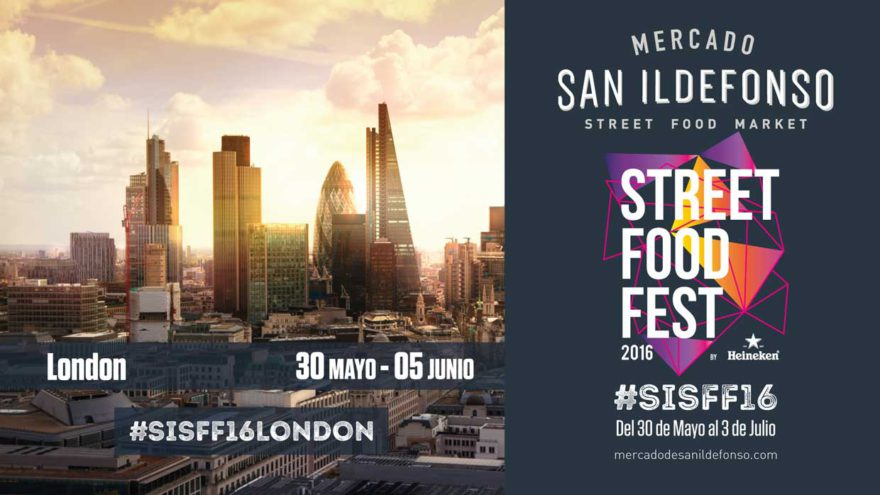 London-street-food-fest-mercado-de-san-ildefonso