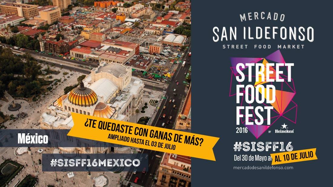 Mexico-AMPLIADO-SISFF16-MERCADODESANILDEFONSO