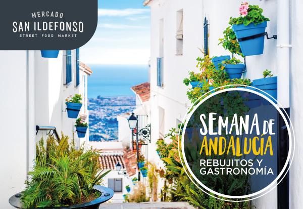 mercado de san ildefonso-Newsletter-Andalucia